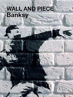 books_banksyjpg