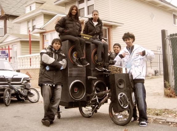 bike-basszilla-2