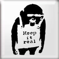 keep-it-real[ekm]200x200[ekm].jpg