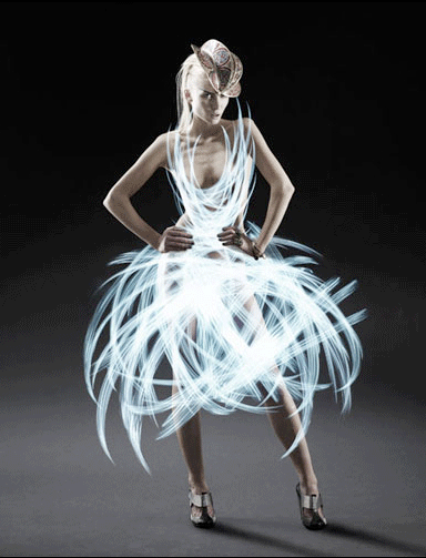 Atton-Conrad-light-graffiti-fashion