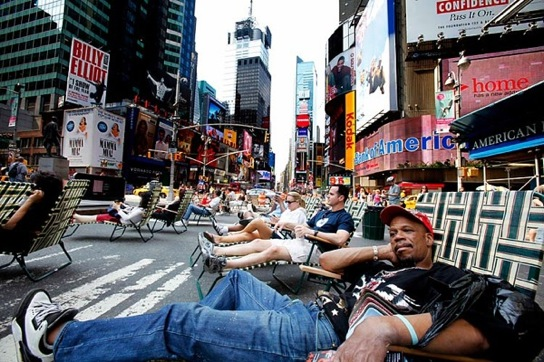 TimesSquareClosed1.jpg
