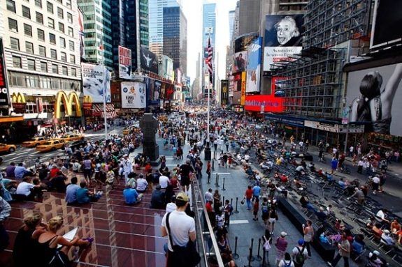 TimesSquareClosed6.jpg