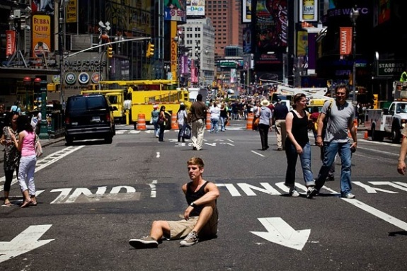 TimesSquareClosed8.jpg