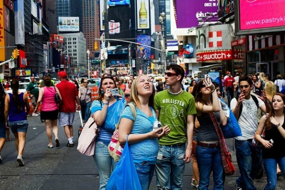 TimesSquareClosed9.jpg